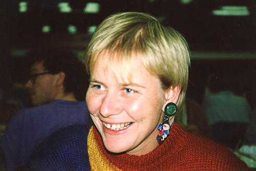 Sabine-1991-4-web