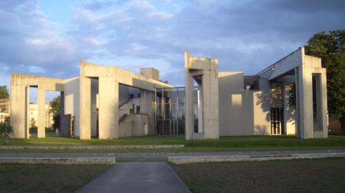 synagoge-am-innenhafen
